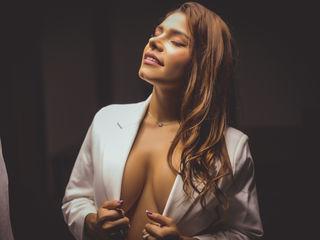 JessicaMendoza Live