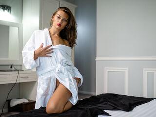 LiveJasmin MayaCampbell sex cams porn xxx
