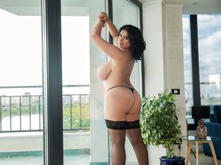 free LiveJasmin NorahRivers porn cams live
