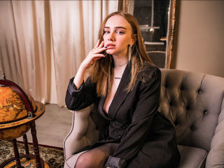 LiveJasmin LeahYoung chaturbate adultcams