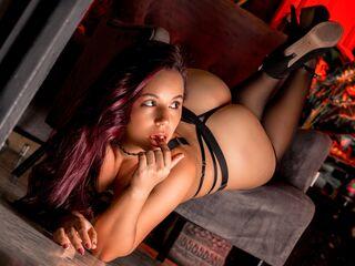 LiveJasmin CarolinaKoch sex cams porn xxx