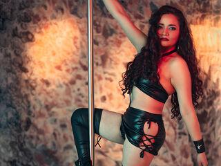 sexy freecams LiveJasmin ElizabethSwen adult webcams videochat